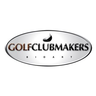 Golf ClubMakers